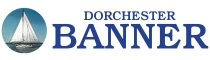The Dorchester Banner welcomes WHCP to Cambridge