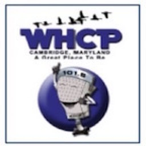 WHCP Community Radio